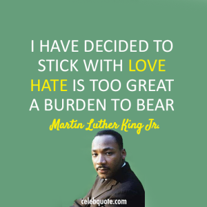 martin-luther-king-jr-quotes-7