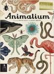 animaluim