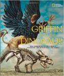 grifdino