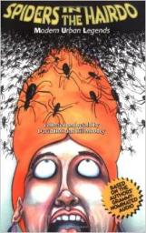 spidershirdo