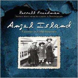 anfel island