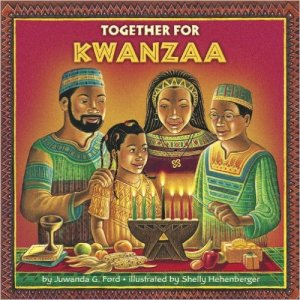 togetherKwanzaa