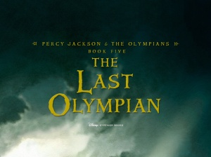 Percy-Jackson-percy-jackson-and-the-olympians-books-8244426-1024-768