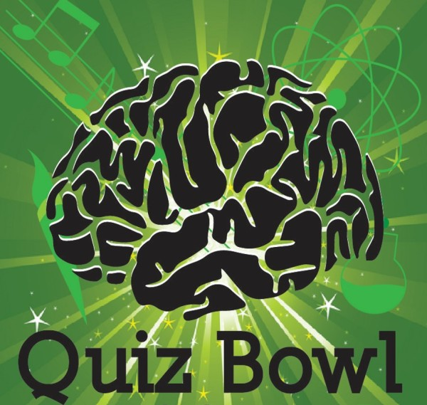 Quiz%20Bowl