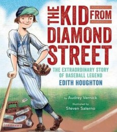 Vernick-Audrey.-The-Kid-from-Diamond-Street-e1457211555969